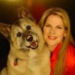 Denise Fleck - Pet First Aid Expert!