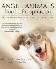 Devine Messengers of Wisdom and Compassion