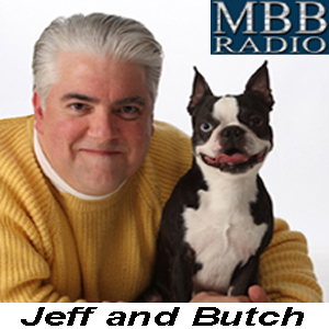 Jeff and Butch bringing you important information on caring for your pets!