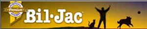 Bil-Jac has been around for over 60 years!