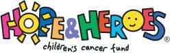 hopeandheroscancerfund