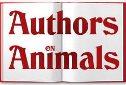 authorsonanimals