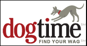dogtime joins forces with the ASPCA