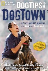 dogtipsfromdogtown