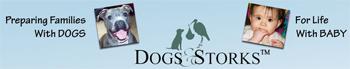 dogsandstorks