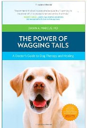 powerofwaggingtails