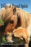 dogsproudspirit
