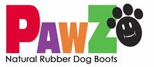 pawsdogboots