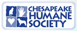 chesapeakehumane