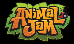 animaljam