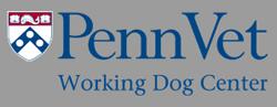 PennVet_blog_WDC