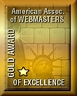 American Association of Web Masters