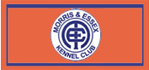 Morris and Essex Kennel Club